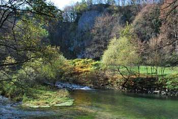 Močilnik je krožna pot in družinski. Izlet v naravi vodi do izvira Male Ljubljanice. Zanimiva je legenda o Argonavtih.