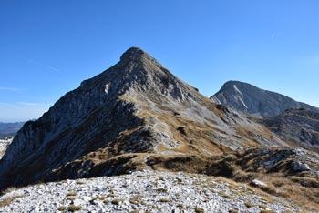 Bogatin je slovenska mitska gora, ki stoji nad Spodnjo Komno..