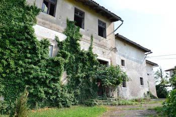 Družinski izlet Pliskina pot nas popelje po bližnji okolici vasi Pliskovica.